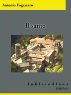 Il santo (ebook)