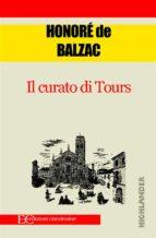 Il curato di Tours (ebook)