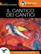 Il Cantico dei Cantici (ebook)
