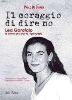 Il coraggio di dire no (ebook)