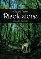 Risoluzione (ebook)