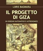 Il progetto di Giza (ebook)