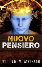 Nuovo Pensiero (ebook)