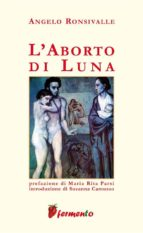 L'aborto di Luna (ebook)