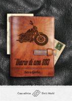 Diario di una 883 (ebook)