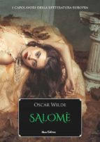 Salomè (ebook)