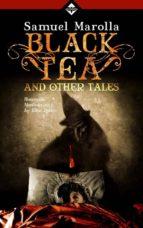 Black Tea (ebook)