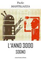 L'anno 3000 (ebook)