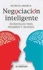 Negociación Inteligente (ebook)