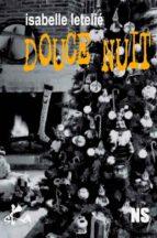 Douce nuit (ebook)