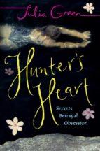 Hunter's Heart (ebook)