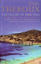 The Pillars of Hercules (ebook)