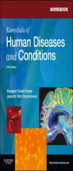Workbook for Essentials of Human Diseases and Conditions - E-Book (ebook)