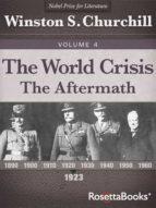 The World Crisis Vol 4 (ebook)