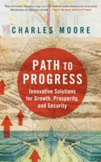 Path To Progress (ebook)