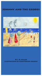 Johnny and the Geodes (ebook)