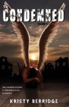 The Condemned (ebook)