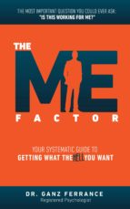 THE ME FACTOR
