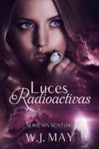 Luces Radioactivas (ebook)