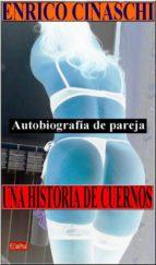 Una Historia De Cuernos (ebook)