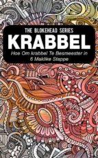 Krabbel : Hoe Om Krabbel Te Bemeester In 6 Maklike Stappe (ebook)
