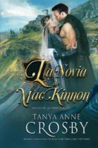 La Novia De Mackinnon (ebook)