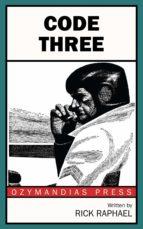 Code Three (ebook)
