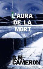L'aura De La Mort (ebook)