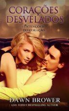 Corações Desvelados (ebook)