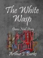 The White Wasp (ebook)