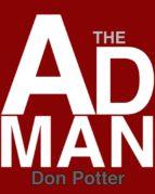 THE ADMAN
