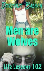 Men are Wolves (ebook)