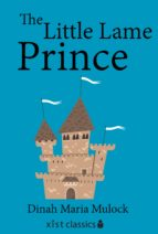 The Little Lame Prince (ebook)