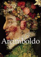 Arcimboldo (ebook)