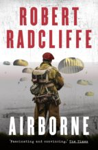 Airborne (ebook)