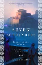 Seven Surrenders (ebook)