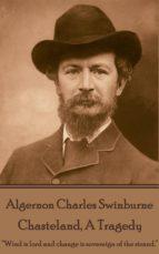 Chasteland, A Tragedy (ebook)