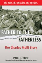 Father to the Fatherless (ebook)