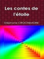 LES CONTES DE L'ÉTOILE