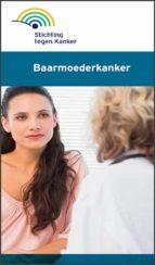 Baarmoederkanker (ebook)