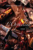 L'orpheline (ebook)