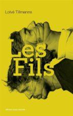 Les Fils (ebook)