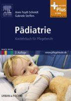 Pädiatrie (ebook)