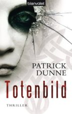 Totenbild (ebook)