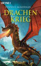Drachenkrieg (ebook)