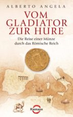 Vom Gladiator zur Hure (ebook)