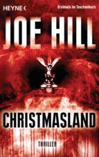 Christmasland (ebook)