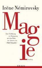 Magie (ebook)