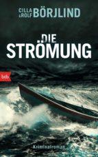 Die Strömung (ebook)