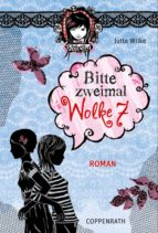 Rebella - Bitte zweimal Wolke 7 (ebook)